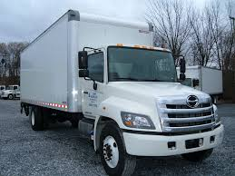 2015 HINO 268A FOR SALE #1035 Intertional Van Trucks Box In Rhode Island For Sale Used For Cluding Freightliner Fl70s Truck Austin Texas And Hoist Used 2008 Chevrolet 3500 Cutaway Box Van Truck For Sale In New 2007 Gmc C7500 566610 Vans Uk 4300 26ft W Liftgate Tampa Florida Minnesota 2013 Freightliner M2106 407 Intertional 1585 2010 Mitsubishi Fm 330 515859 2017 Ford Eseries Cutaway E450 16 Rwd Ramp Access