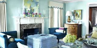 Best Living Room Paint Colors 2013 by Full Size Of Living 1 Interior Cool Room Ideas For Pleasing Modern