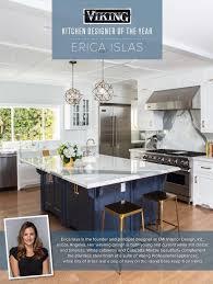 100 Home Design Project Interior Er In Los Angeles CA EMI Interior INC