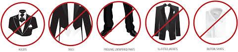 types of formal attire for men bell u0027invito blog