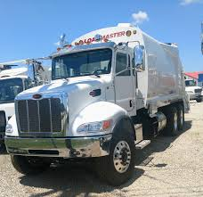 New Peterbilt Trucks For Sale | Service Trucks For Sale | TLG News Volvo Vnl Semi Trucks Feature Numerous Selfdriving Safety We Found Out If A Used Big Rig Could Replace Your Pickup Truck 2005 Kenworth T300 Day Cab For Sale Spokane Wa 5537 New Inventory Freightliner Northwest J Brandt Enterprises Canadas Source For Quality Semitrucks Trailers Tractor Virginia Beach Dealer Commercial Center Of Chassis N Trailer Magazine Dealership Sales Las Vegas Het Okosh Equipment Llc Truckingdepot Automatic Randicchinecom