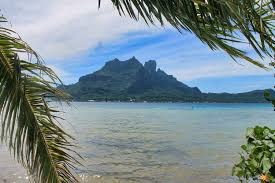 100 Bora Bora Houses For Sale Real Estate Find Residential Properties For Sale In