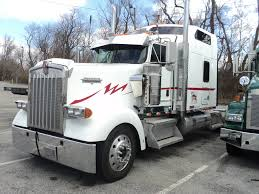 100 Semi Truck Financing With Bad Credit Best Cars 2018