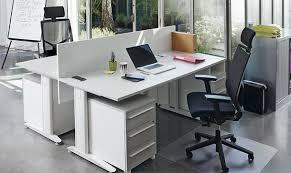 bureau top office gammes de bureau professionnel et bureau de direction top office