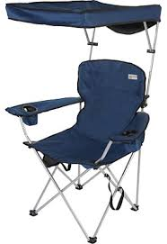 Kelsyus Original Canopy Chair by Alpine Design Canopy Shade Chair Only 24 99 At Sportsauthority