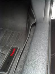 Weather Guard Floor Mats Amazon by Weather Tech Vs Husky Vs Other Ideas 2016 Honda Civic Forum