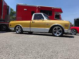 Scott's Hotrods – 1963-1987 Chevy / GMC C10 Chassis – Scottshotrods Trucks Cant Afford Fullsize Edmunds Compares 5 Midsize Pickup Trucks 1978 1985 Chevy Gmc 57 350 Remanufactured Engine Ebay Chevrolet Performance Classic Truck Concept Sema 2013 Photo New Used Dealer Long Island Bay Shore Of Grill Chrome Designs Larry H Miller Murray Car Finley Nd Vehicles For Sale I Just Bought A 78 Blazer With 40k Original Miles The 1961 C10 Pick Up Restomod For C20 Custom Deluxe Restoration Project Album On Imgur