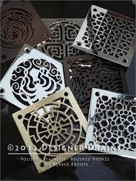 2 Floor Drain Backflow Preventer by Best 25 Floor Drains Ideas On Pinterest Linear Drain Shower