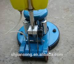 Hardwood Floor Polisher Machine by Hardwood Floor Buffer Marble Floor Polishing Machines Buy