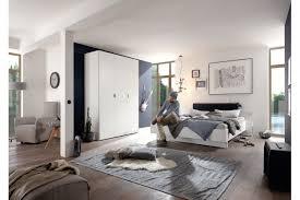 now by hülsta basic schlafzimmer set weiß möbel letz