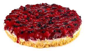 rote grütze torte rezept
