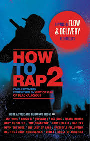How To Rap The Art And Science Of Hip Hop MC