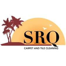 srq carpet and tile cleaning 19 reviews carpet cleaning 242