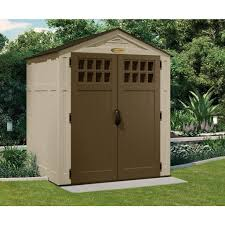 Suncast Vertical Storage Shed Bms4500 by Southernspreadwing Com Page 88 Suncast Vertical Resin Storage