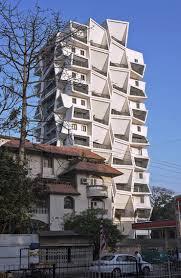 100 Sanjay Puri Architects ISHATVAM 9 By SANJAY PURI ARCHITECTS Homify