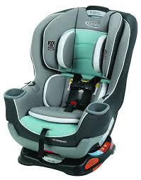 100 Safety 1st High Chair Manual 2019s Best Convertible Car Seat Updated BabyGearscom