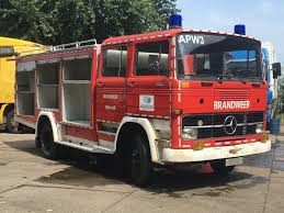 MERCEDES-BENZ 1113 Firetruck Fire Trucks For Sale, Fire Engine, Fire ... Mercedesbenz 1222 L Euro 5 Tilt Trucks For Sale From The Short Bonnet Campervan Crazy Mercedesbenz Could Build Sell Xclass Pickup Truck In America Actros 4143 Dump Tipper Truck Dumper Mercedes Benz 2544 1995 42000 Gst At Star Trucks Filemercedesbenz 1924 Truckjpg Wikimedia Commons Mercedes 2545 Ls Used 1967 Unimog Regular Cab Extra Long Bed Sale Sprinter Food Mobile Kitchen For Virginia 911 4x4 Tipper Fi Trucks Youtube Why Americans Cant Buy New Pickup
