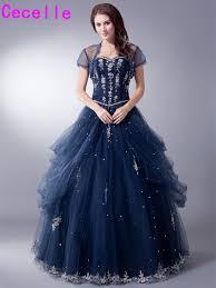 popular long prom night dresses buy cheap long prom night dresses