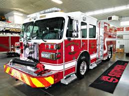 Sutphen Fire Trucks On Twitter: