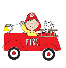 Firetruck Boy | Dearie Dolls Digi Stamps | Digi Stamps, Dolls, Stamp Cute Fire Engine Clipart Free Truck Download Clip Art Firefighters Station Etsy Flame Clipart Explore Pictures Animated Fire Truck Engine Art Police Car On Dumielauxepicesnet Cute Cartoon Retro Classic Diy Applique Black And White Free 4 Clipartingcom Car 12201024 Transprent Png Vintage Trucks Royalty Cliparts Vectors And Stock