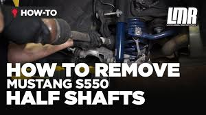 How To Remove Ford S550 Mustang Half Shafts (2015-2019) Chevrolet Service In Clinton Township Mustangs Unlimited Mustang Parts Superstore Free Shipping Discount Coupon Codes For Restoration Hdware Hdmi Late Model Restoration Home Facebook The Best Black Friday Deals Your Fan Club American Muscle 6 Discount Code Naturaliser Shoes Singapore July 23 2019 By Woodward Community Media Issuu Crews Dealer North Charleston Sc 2018 Des Moines Register Metros Can You Use 20 Off Uplay On Honor Wrap A Nap