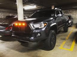 What Have You Done To Your 3rd Gen Today?   Page 3820   Tacoma World Dodge Heavy Duty Cab Roof Light Truck Car Parts 264146bks 2835smd 48 Fxible Tailgate Side Bar Amberwhite Led Strip Amazoncom Recon 26414x Running Automotive 12 Offroad 54w 3765 Lumens Super Bright Leds Ijdmtoy 5pcs Black Smoked Top Marker Lamps With Testing Chromed Lego Bricks With For Making Top Ligh Flickr 5pcs Amber Lights For Jeep Suv Gmc Us Sales Surge 29 Percent In January Partsam Board Lighting Kit 120 Mengs 1pair 05w Waterproof 6x 2835 Smd