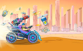 Mad Day 2 | Free Online Games - Agame.com Truck Driving Games To Play Online Free Rusty Race Game Simulator 3d Free Download Of Android Version M1mobilecom On Cop Car Wiring Library Ahotelco Scania The Download Amazoncouk Garbage Coloring Page Printable Coloring Pages Online Semi Trailer Truck Games Balika Vadhu 1st Episode 2008 Mini Monster Elegant Beach Water Surfing 3d Fun Euro 2 Multiplayer Youtube Drawing At Getdrawingscom For Personal Use Offroad Oil Cargo Sim Apk Simulation Game