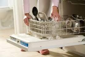 la durée de vie moyenne de maytag lave vaisselle rowlandpub