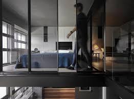 cloison bureau vitr馥 les 561 meilleures images du tableau bedroom design sur