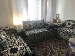 marokkanisches wohnzimmer ebay kleinanzeigen