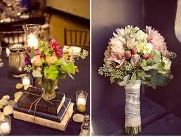 Photo Via Centerpieces For WeddingsBook