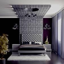 zimmer l schlafzimmer lila streichen bemerkenswert zimmer