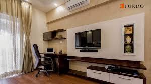 100 Home Interior Designe Design Solution FURDO Design Services