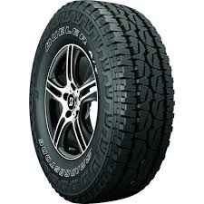 All-Terrain Truck Tire | Bridgestone Dueler AT Revo 3 24 Hour Roadside Hawks Traveling Tire Shop Atlanta Marathon Pneumatic Hand Truck Wheels 2pack02310 The Home Depot Tires Walmartcom Shopping For At Discount Mommy Hates Cooking Amazoncom Brand American Outlaw Model Sheriff Size 17 X85 816510 18 What Are Right For Your Olinmottcom Gladiator Off Road Trailer And Light Allterrain Bridgestone Dueler At Revo 3 Used Redding Outlet 106 St Wheel Queens Discount Tire Dealers Box Trucks