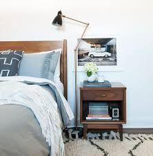 Best Floor Lamp Bedroom 25 Best Ideas About Bedroom Floor Lamps