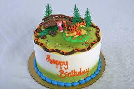 Wwe Divas Cake Decorations by Best Metro Detroit Bakeries For Birthday Cakes Cbs Detroit