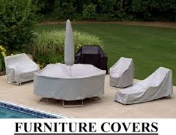 Martha Stewart Patio Furniture Covers by Protective Covers
