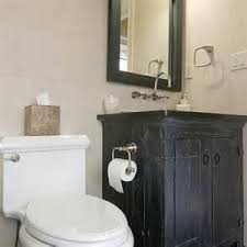 Distressed Bathroom Vanity Gray by Distressed Bathroom Vanity Bathroom Diy Distressed Bathroom