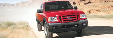 NHTSA And Ford Warn Ranger Owners To Park Trucks After Airbag Deaths ... New 2019 Ford Ranger Midsize Pickup Truck Back In The Usa Fall Monaco Allnew Reinvented Xl Double Cab 2018 Central Motor Group Taupos 2004 Information First Look Kelley Blue Book 4x4 Stock Photo Image Of Isolated Pimped 1821612 Detroit Auto Show Youtube Junkyard Tasure 1987 Autoweek 5 Reasons To Bring The Asap What We Know About History A Retrospective A Small Gritty Testdrove And You Can Too News