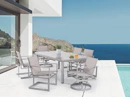 Zing Patio Furniture Fort Myers by Zing Casual Living Home Facebook