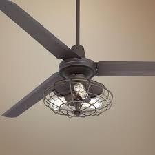 industrial style ceiling fan light kit rhymefestla com