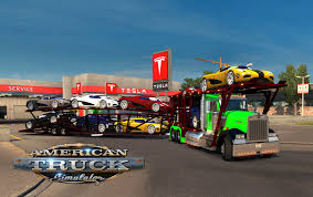 American Truck Simulator - Back Haul - W900 Auto Transport - YouTube January 2018 Transportation Data And Analytics Office Snow Run Trucking Fourkites To Use Jda Integration Enable Predictive Capacity Private Regulation Dof Ground Freight Broker Logistics Services Provider Advantages Of Combing For Backhauls Online Portalfusionova Technologies Icar2go Malaysia What Is Dheading Trucker Terms Easy Explanations Hshot Trucking Pros Cons The Smalltruck Niche How Do Low Oil Prices Affect Different Modes The Real Reason You Shouldnt Just Unload Go Truck Traing