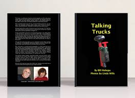 Low Gear - Talking Trucks Book Lets Play Eric Watson Help Save Eat St Hub Food Trucks Eddie Stobart Dvd And Trucks In Brnemouth Dorset Gumtree The One Where We Visit Friendsfest Glasgow 2018 4 Simply Emma Infinity Hall Live Tedeschi Band Twin Cities Pbs 10 Great Grhead Shows On Netflix For Car Lovers News Wheel Adventures Of Chuck Friends Versus Wild Review And Season 1 Episode Texas Chrome Shop Sprout Launches New Original Liveaction Series Terrific On Amazoncom Monster Truck Making The Grade Cameron Watch House Of Anubis 2 17 Small Interior