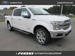 2018 New Ford F-150 Lariat 4WD SuperCrew 5.5' Box At Landers Serving ... Fuel Savings Calculator Shell Rotella Uhaul Car Trailer San Diego To Denver Area Truck Rental Reviews 10ft Moving Not Just Hot Air Ditch Your Tractor And Haul Grain In This Gas Uhauls Ridiculous Carbon Reduction Scheme Watts Up With That 8 Used Trucks The Best Gas Mileage Instamotor 2018 New Ford F150 Lariat 4wd Supercrew 55 Box At Landers Serving Penske Loads Of Cabinets A Yetinvesting