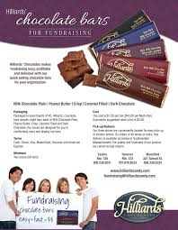 Chocolate Bars For Fundraising In Boston, MA   Hilliard's Chocolates 13 Most Influential Candy Bars Of All Time The Hershey Company Products Best Selling In The Usa Are Completely Brand Amazoncom Snickers Singles Size Chocolate 186ounce Glutenfree Cooking Light Hersheys Miniatures 25 Lb Walmartcom Bars Ideas On Pinterest Table Take 5 Unique Kids Candy For Top Milk 2017 Goody For Me