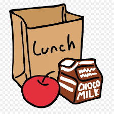 Breakfast Lunchbox School Meal Lunch Break Png Download 900 Rh Kisspng Com Organizations Of Ladies Clip Art Sign