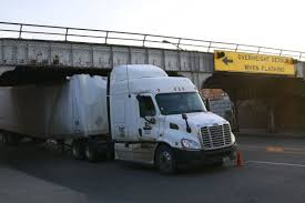 Truck Stuck Under Viaduct For Hours Wednesday Morning | Local News ... Lovely Gmc Truck Jokes 7th And Pattison An Ac Unit In A Semi Truck At The California State Fair Pets Semitruck Driver Goes For Jump Record Winds Up At A Yard Sale Video Collection Of Funny Ridiculous Trucking Pictures Around The Web Defying Death Tomonews Animated News Weird And Videos Lotus F1 Team Jumped Over One Their Race Cars Td80 Twas Night Before Christmas Trucker Style Mack Wallpaper Semi Vs Golf Cart Gtav Funny Moments Youtube Hot Rod Ii By Drivenbychaos On Deviantart Dogs Behind Wheel Of Large Automobile Wrecks Crazy Crashes Accident Compilation