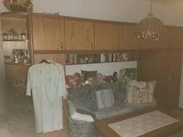 überbau stabiler gäste zimmer kleiderschrank wohnzimmer schrank