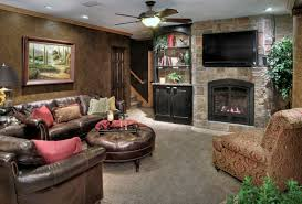 Tuscan Decorating Ideas For Homes by 14 Cool Tuscan Family Room Snapshot Ideas Tuscan Furniture