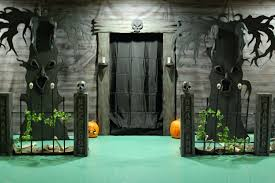 Office Cubicle Halloween Decorating Ideas by Office Design Office Decoration For Halloween Office Decorating